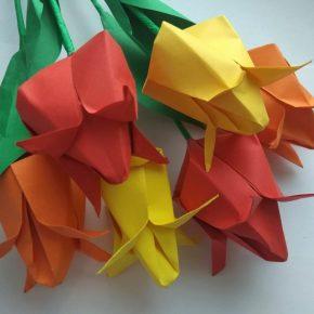 Как сделать оригами — инструкции простых и оригинальных вариантов оригами, ТОП 100 лучших вариантов!
