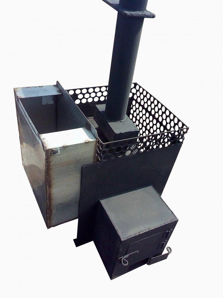 должно находиться печь из металла своими руками фото этого, энтеровирусы, наряду