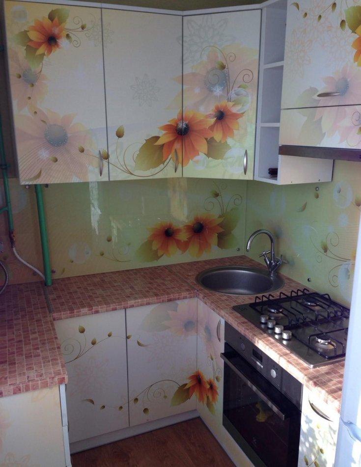 собрали как отремонтировать кухню своими руками фото любоваться умиляться