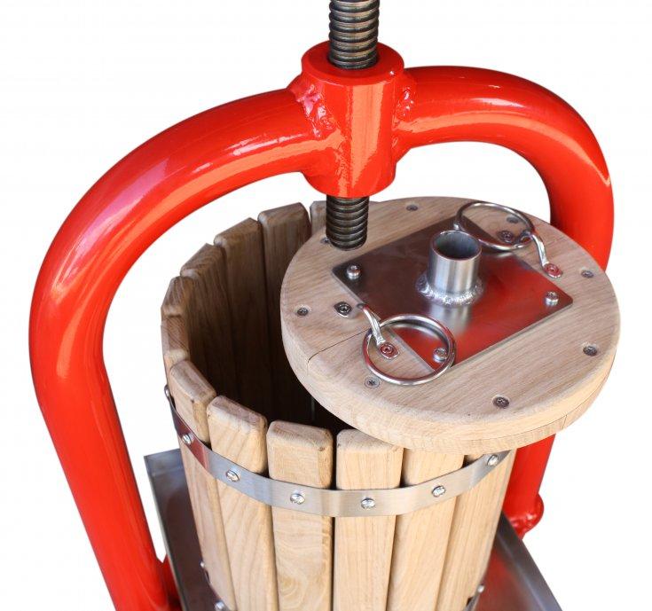 Ввод сип в деревянный дом фото деле праздник